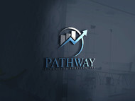 Pathway Financial Services, Inc Logo - Entry #443