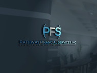 Pathway Financial Services, Inc Logo - Entry #310