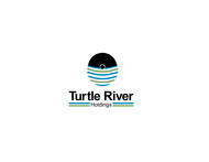 Turtle River Holdings Logo - Entry #300