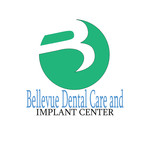 Bellevue Dental Care and Implant Center Logo - Entry #80