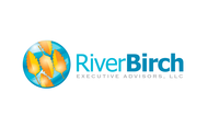 RiverBirch Executive Advisors, LLC Logo - Entry #106