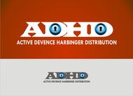ADHD Logo - Entry #4