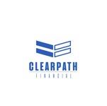 Clearpath Financial, LLC Logo - Entry #243