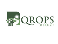 QROPS Direct Logo - Entry #159