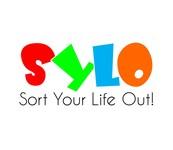 SYLO Logo - Entry #116
