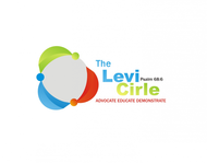 The Levi Circle Logo - Entry #127