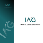 Impact Advisors Group Logo - Entry #80