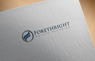 Forethright Wealth Planning Logo - Entry #141