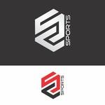 CS Sports Logo - Entry #537