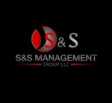 S&S Management Group LLC Logo - Entry #93