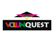 VolunQuest Logo - Entry #175