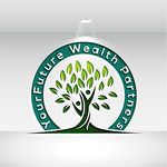YourFuture Wealth Partners Logo - Entry #538