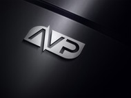 AVP (consulting...this word might or might not be part of the logo ) - Entry #40