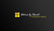 Advice By David Logo - Entry #23