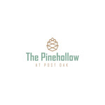 The Pinehollow  Logo - Entry #186