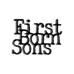 FIRST BORN SONS Logo - Entry #58