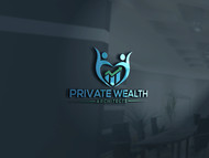 Private Wealth Architects Logo - Entry #114