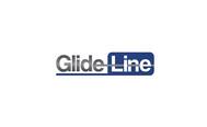 Glide-Line Logo - Entry #277