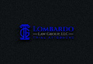 Lombardo Law Group, LLC (Trial Attorneys) Logo - Entry #234
