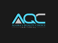 Alaska's Quality Choice Logo - Entry #6