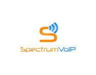Logo and color scheme for VoIP Phone System Provider - Entry #77