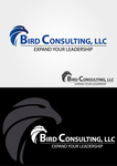 "Logo for Consulting Firm - GOOGLE ""V-FORMATION"" FOR MORE DESIGN DETAILS - Entry #162"