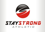 Athletic Company Logo - Entry #113