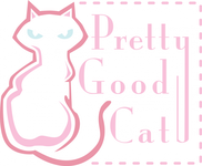 Logo for cat charity - Entry #5