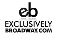 ExclusivelyBroadway.com   Logo - Entry #266