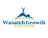WCP Design Logo - Entry #52