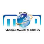 MOD Logo - Entry #76