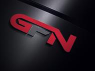 GFN Logo - Entry #9