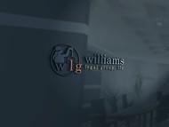 williams legal group, llc Logo - Entry #110