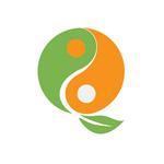 Symbol for a Lifestyle Company  Logo - Entry #70