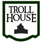 The Troll House Logo - Entry #33