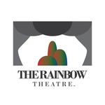 The Rainbow Theatre Logo - Entry #87