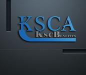 KSCBenefits Logo - Entry #475