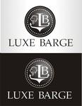 European Hotel Barge Logo - Entry #74