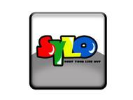 SYLO Logo - Entry #115