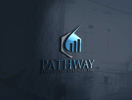Pathway Financial Services, Inc Logo - Entry #406