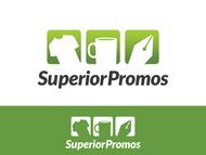 Superior Promos Logo - Entry #102