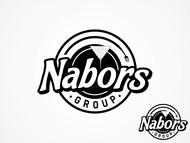 Nabors Group Logo - Entry #64
