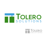 Tolero Solutions Logo - Entry #70