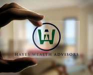 Hayes Wealth Advisors Logo - Entry #160
