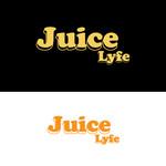 JuiceLyfe Logo - Entry #291