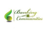 Banking 4 Communities Logo - Entry #84