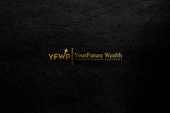 YourFuture Wealth Partners Logo - Entry #494