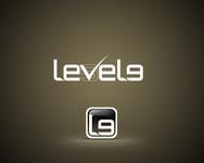 Company logo - Entry #118