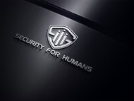 Secure. Digital. Life Logo - Entry #63