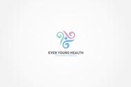 Ever Young Health Logo - Entry #45